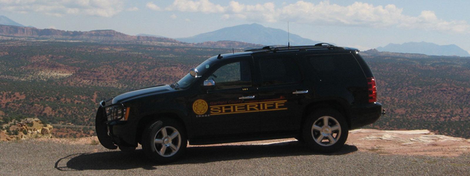 garfield-county-sheriff-s2