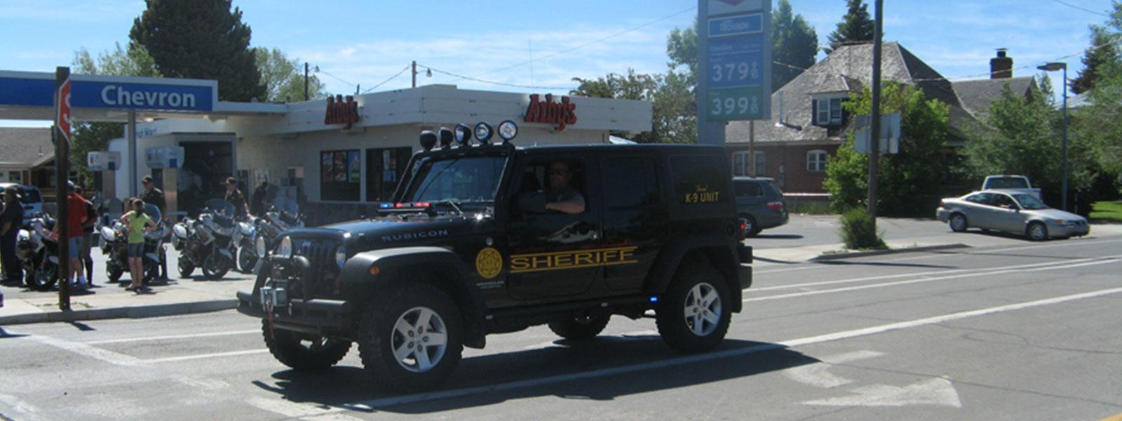 garfield-county-sheriff-s5